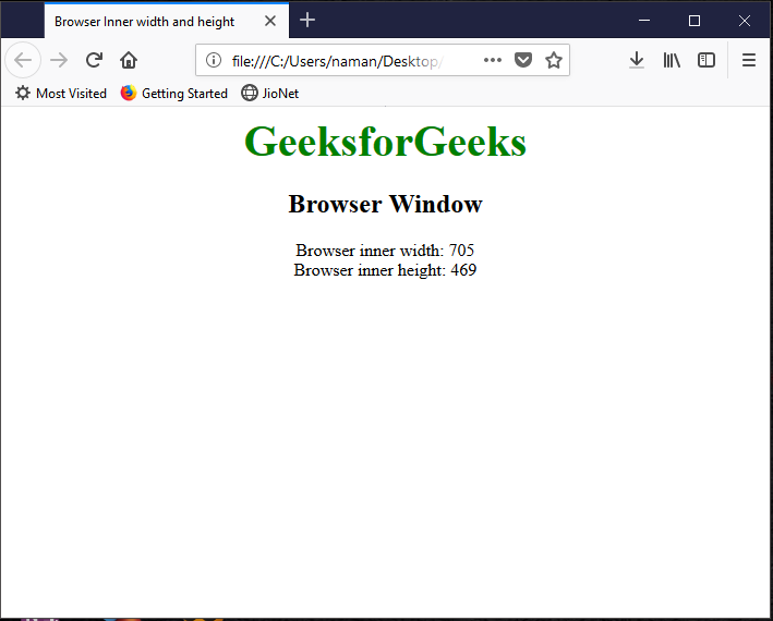 By Photo Congress || C# Get Browser Window Width