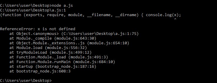 Java Script In Hindi Pdf