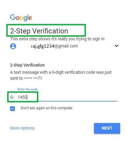 How to implement 2 way authentication using ssl opencodez.
