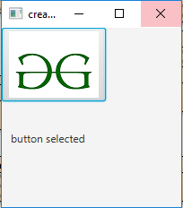 JavaFX | Button with examples - GeeksforGeeks