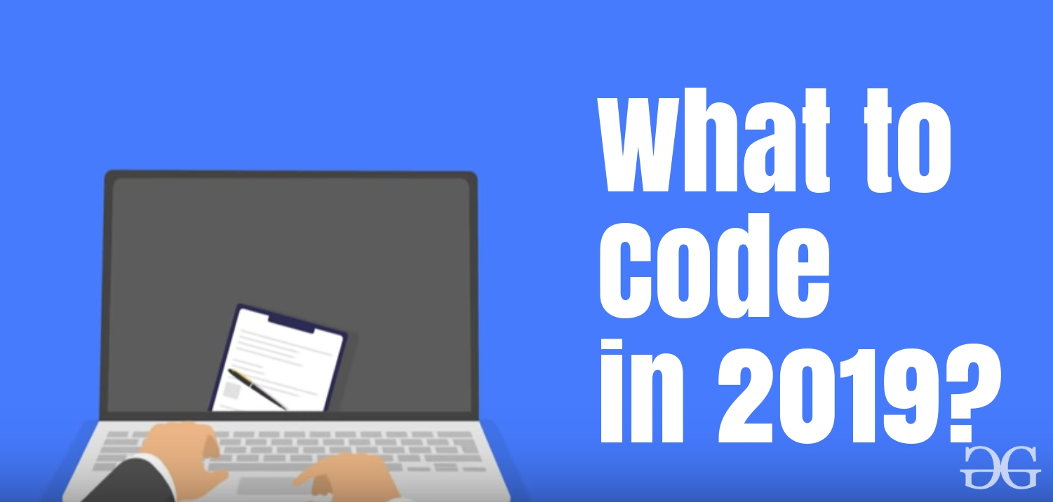 ead8add64ce85 Top 10 Programming Languages of the World – 2019 to begin with ...