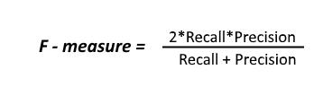 Confusion Matrix in Machine Learning - GeeksforGeeks