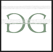 https://cdncontribute.geeksforgeeks.org/wp-content/uploads/GFG-LOGO-FORBLUR.png