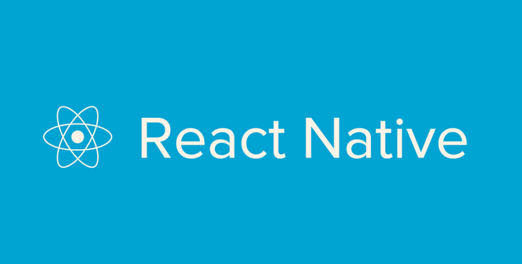 Getting started with React Native? Read this first