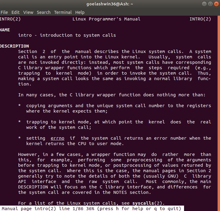 Boot ubuntu 16. 04. 1 stucks in reboot ask ubuntu.