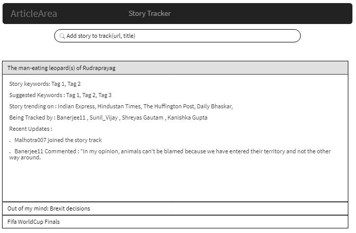 articlearea story track