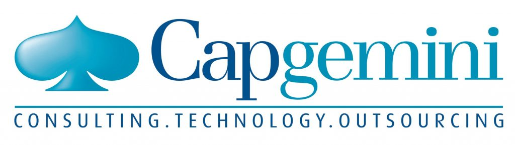 Capgemini Recruitment Process - GeeksforGeeks