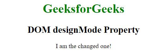 designmode2