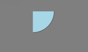 p5 js | arc() Function - GeeksforGeeks