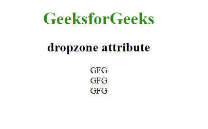 https://cdncontribute.geeksforgeeks.org/wp-content/uploads/dropzone.png