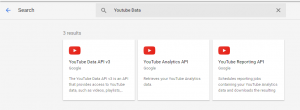 how to create youtube playlist without account