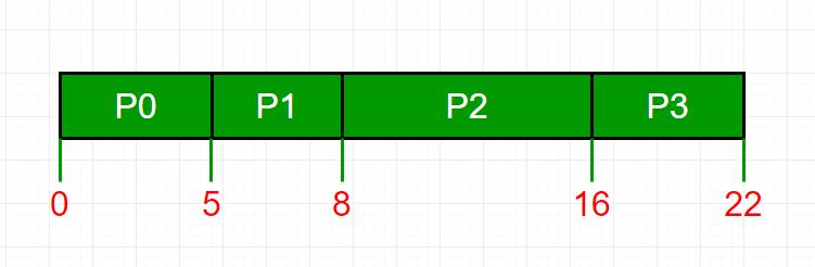 ff23_
