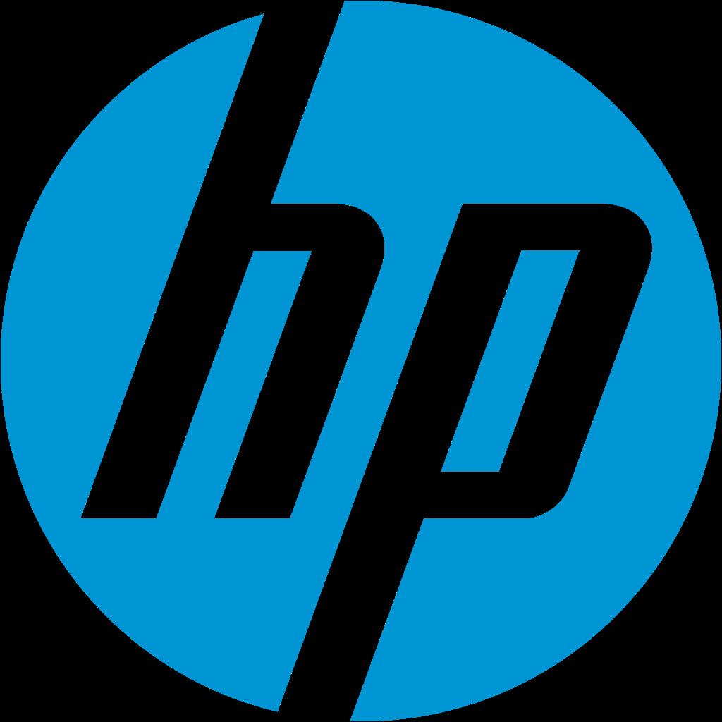 Hewlett-Packard Recruitment Process - GeeksforGeeks