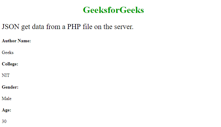 md5 php file