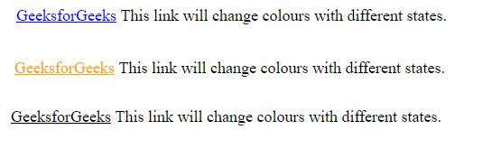 color decoration