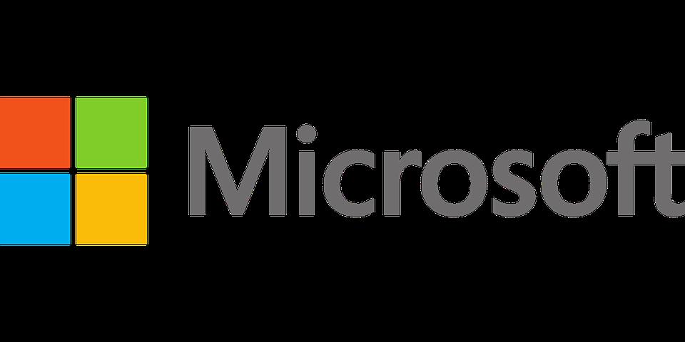Microsoft Recruitment Process - GeeksforGeeks