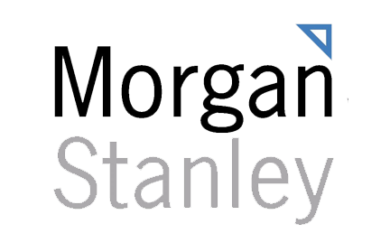 Morgan Stanley Recruitment Process - GeeksforGeeks