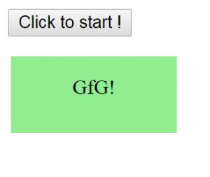 Jquery hook up button click
