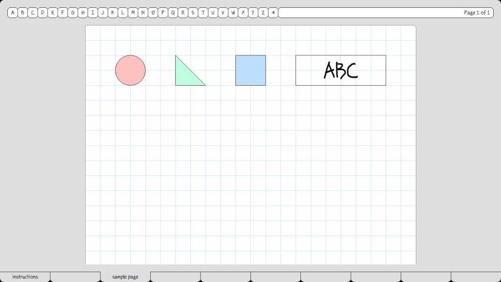 Creating WYSIWYG Document Editor | Natural Language