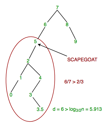 scapegoat-tree-4