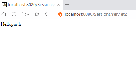 The HttpSession Interface in Servlet - GeeksforGeeks