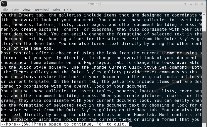 Chmod command in linux with examples geeksforgeeks.