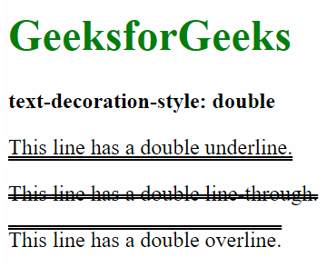 text-decoration-style-double