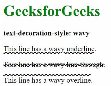 text-decoration-style-wavy
